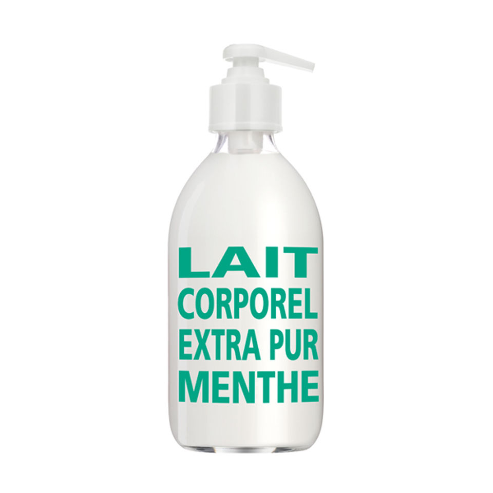 compagnie-de-provence-body-lotion-mint-tea-300ml