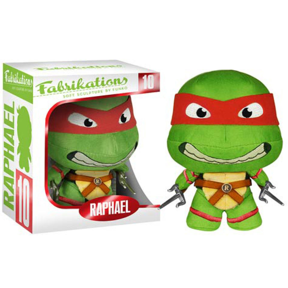 teenage-mutant-ninja-turtles-raphael-fabrikations-plush-figure