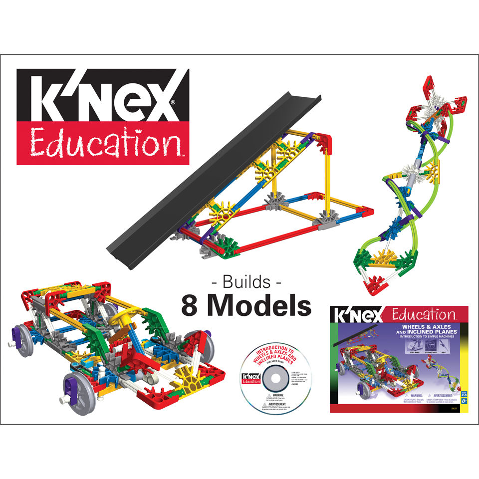 knex-intro-to-simple-machines-wheelsaxles-inclined-planes-78620