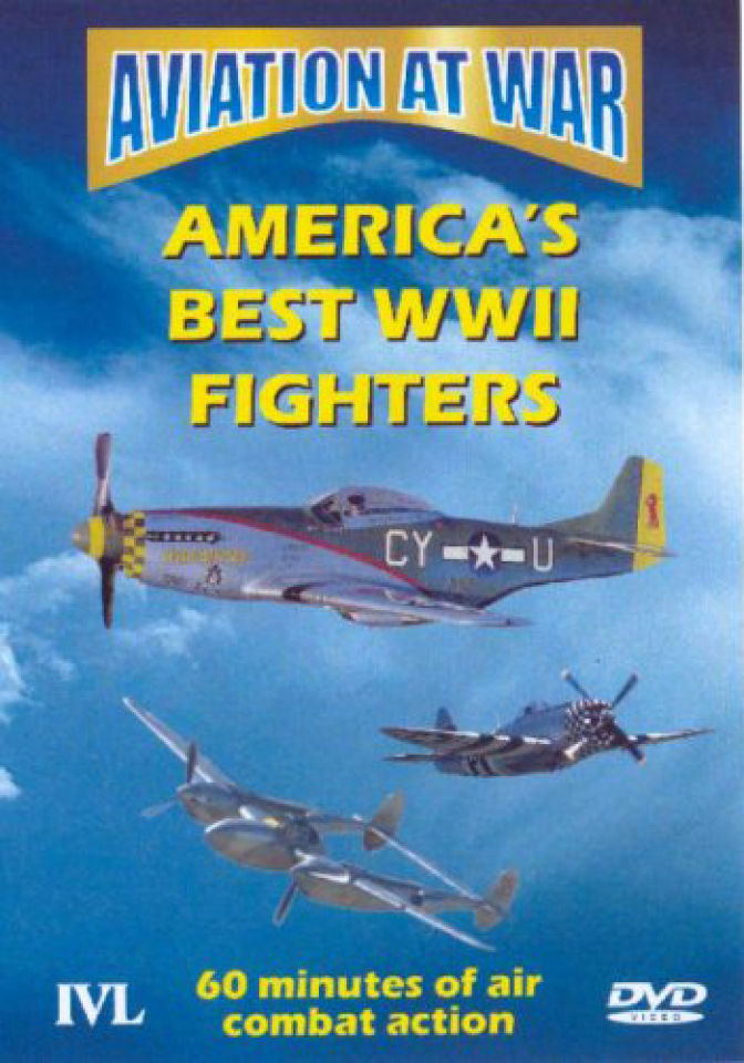 aviation-at-war-americas-best-wwii-fighters