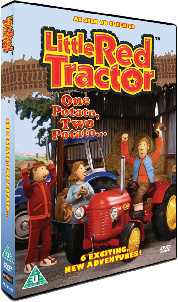 little-red-tractor-one-potato-two-potato