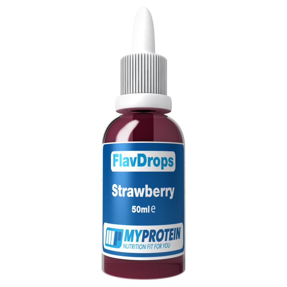 flavdrops-50ml-pullot-stevia-suklaa