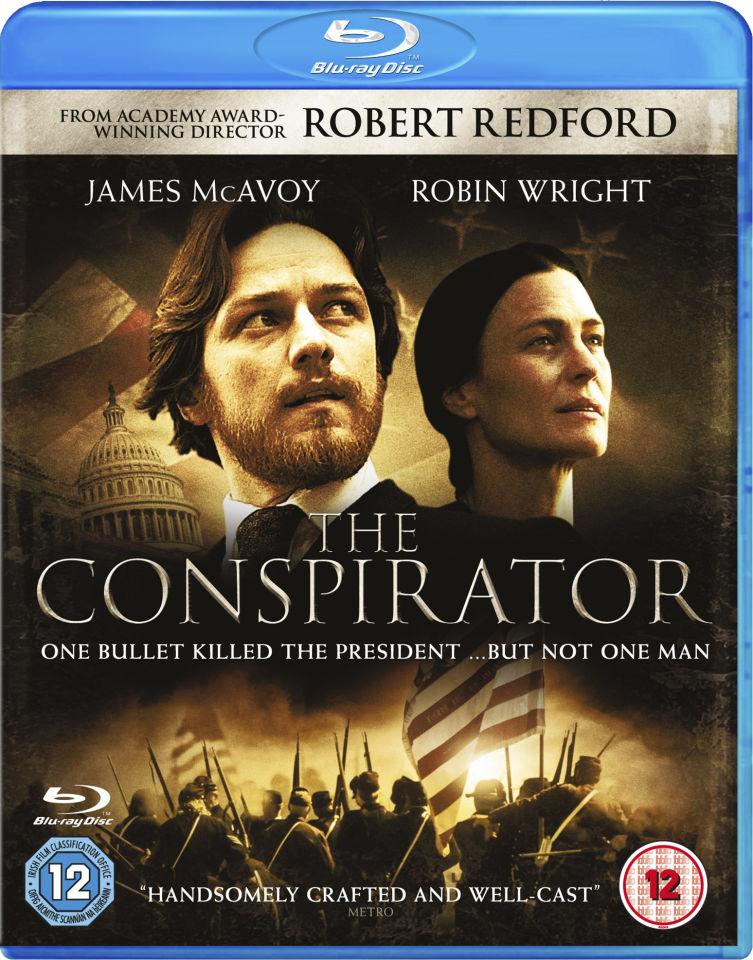 the-conspirator