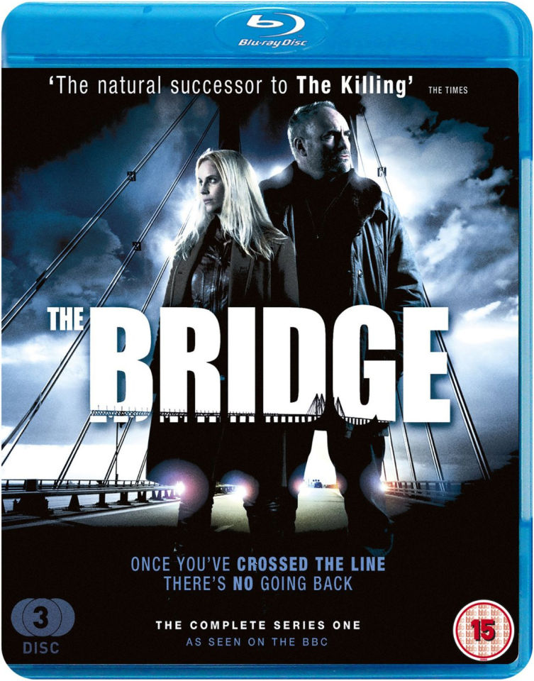 the-bridge-series-1