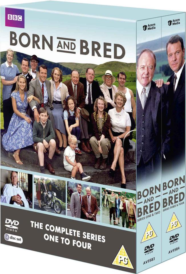 born-bred-complete-series-1-4