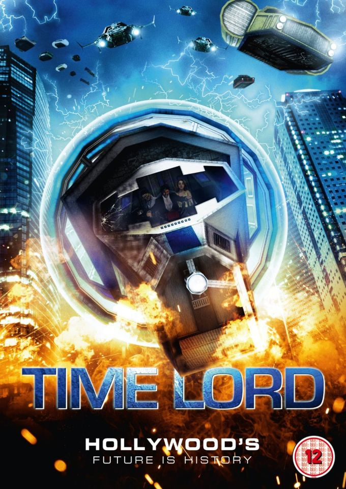 time-lord-flashback