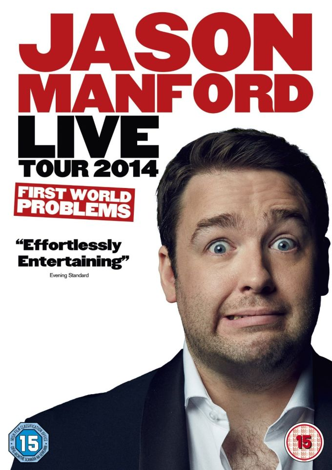 jason-manford-first-world-problems