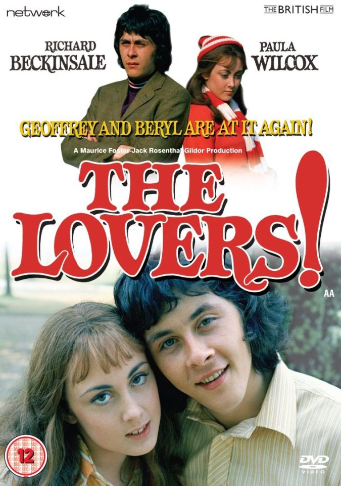 the-lovers