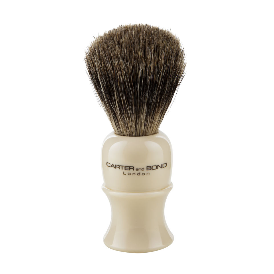 carter-bond-the-andringham-shaving-brush