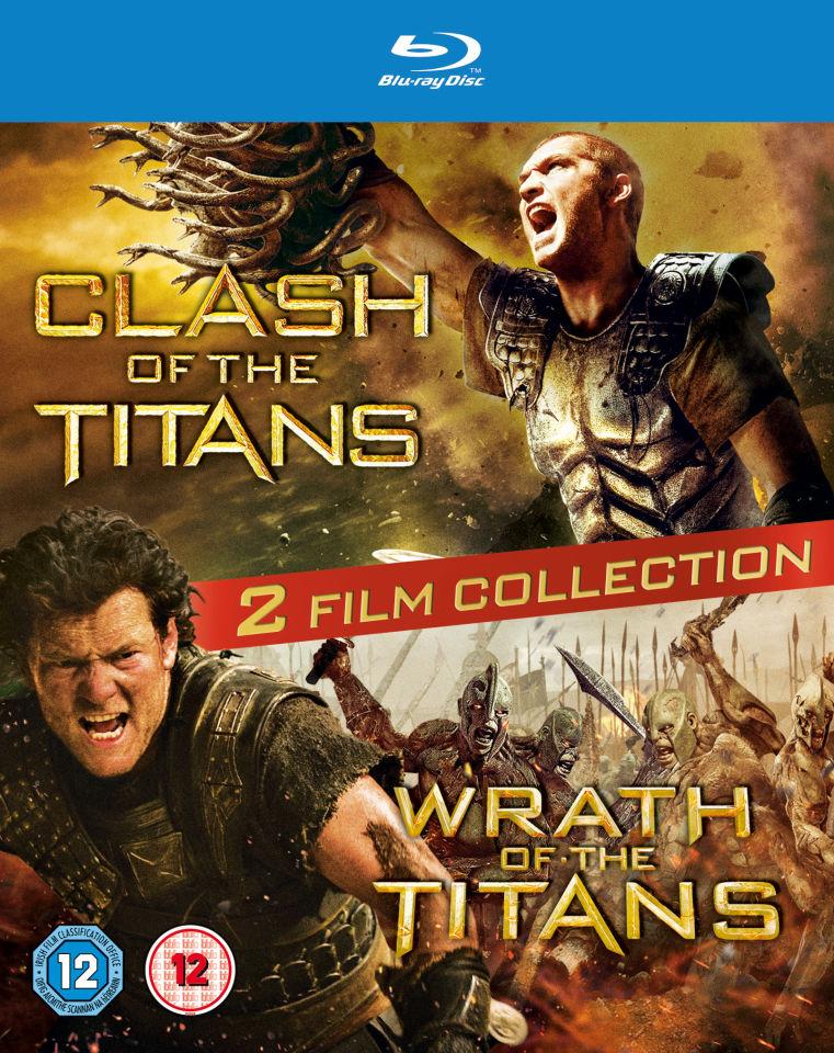 clash-of-the-titans-wrath-of-the-titans
