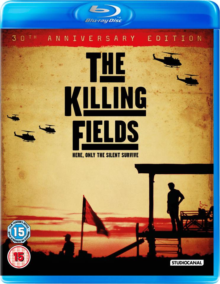the-killing-fields-30th-anniversary
