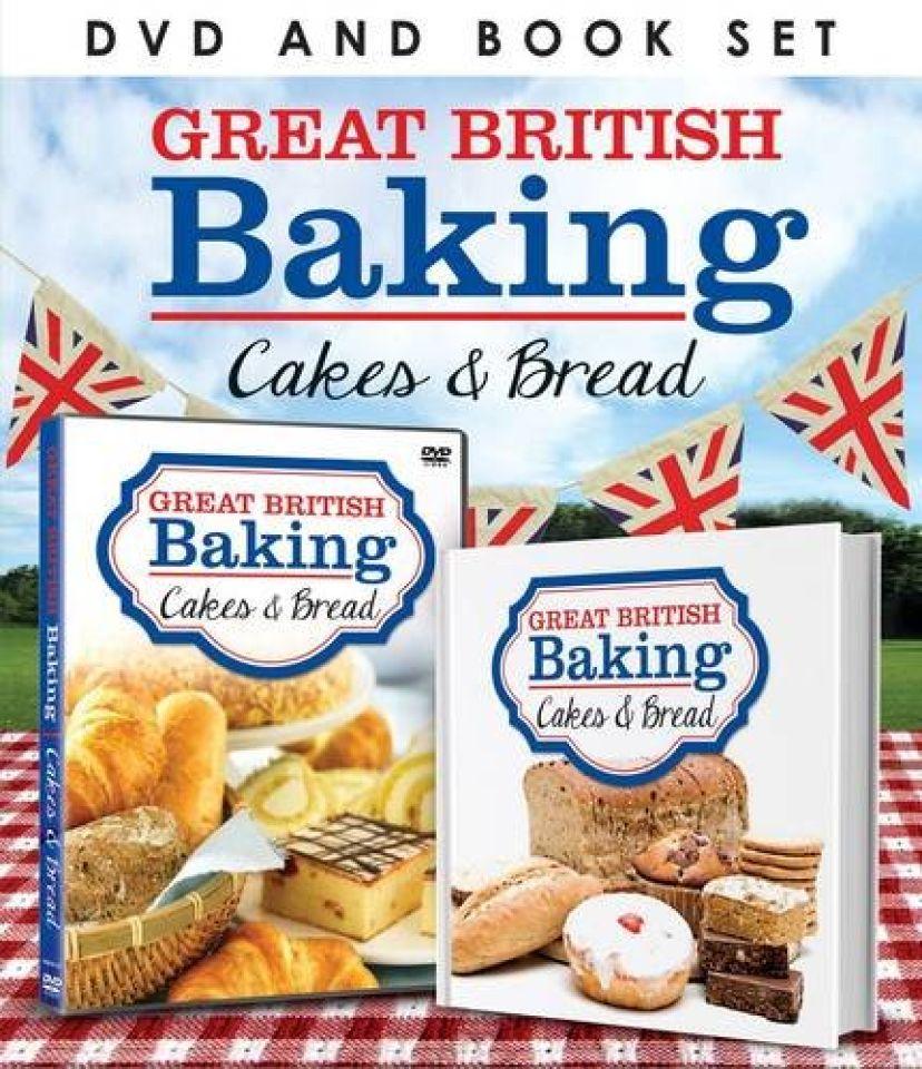 great-british-baking-bread-cakes