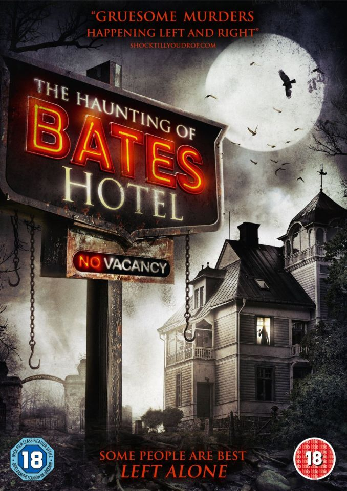 the-haunting-of-bates-hotel