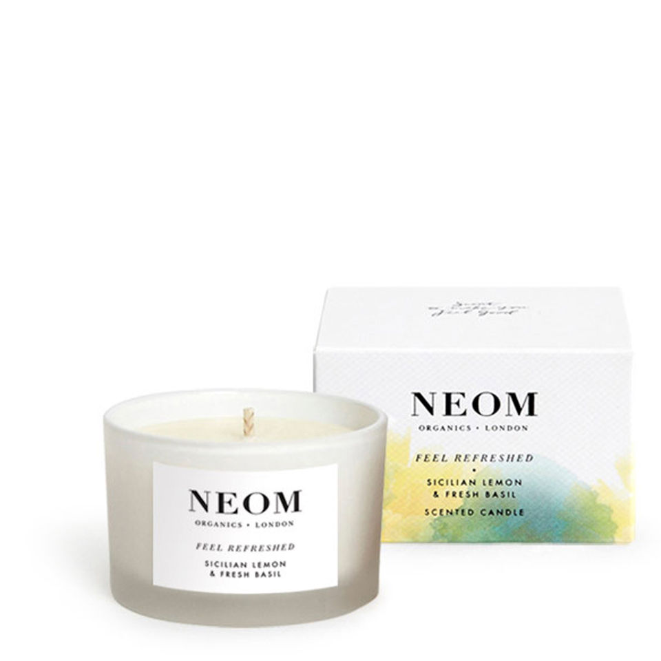 neom-organics-feel-refreshed-travel-scented-candle