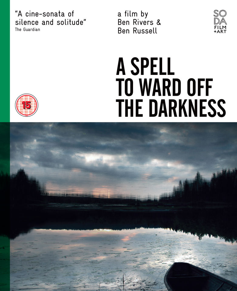 a-spell-to-ward-off-the-darkness-includes-dvd