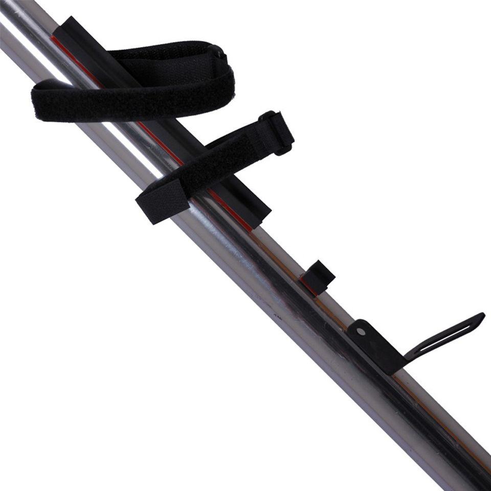 Speedfil Seat Tube Adaptor Kit