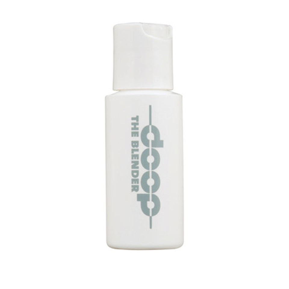 doop-the-blender-30ml