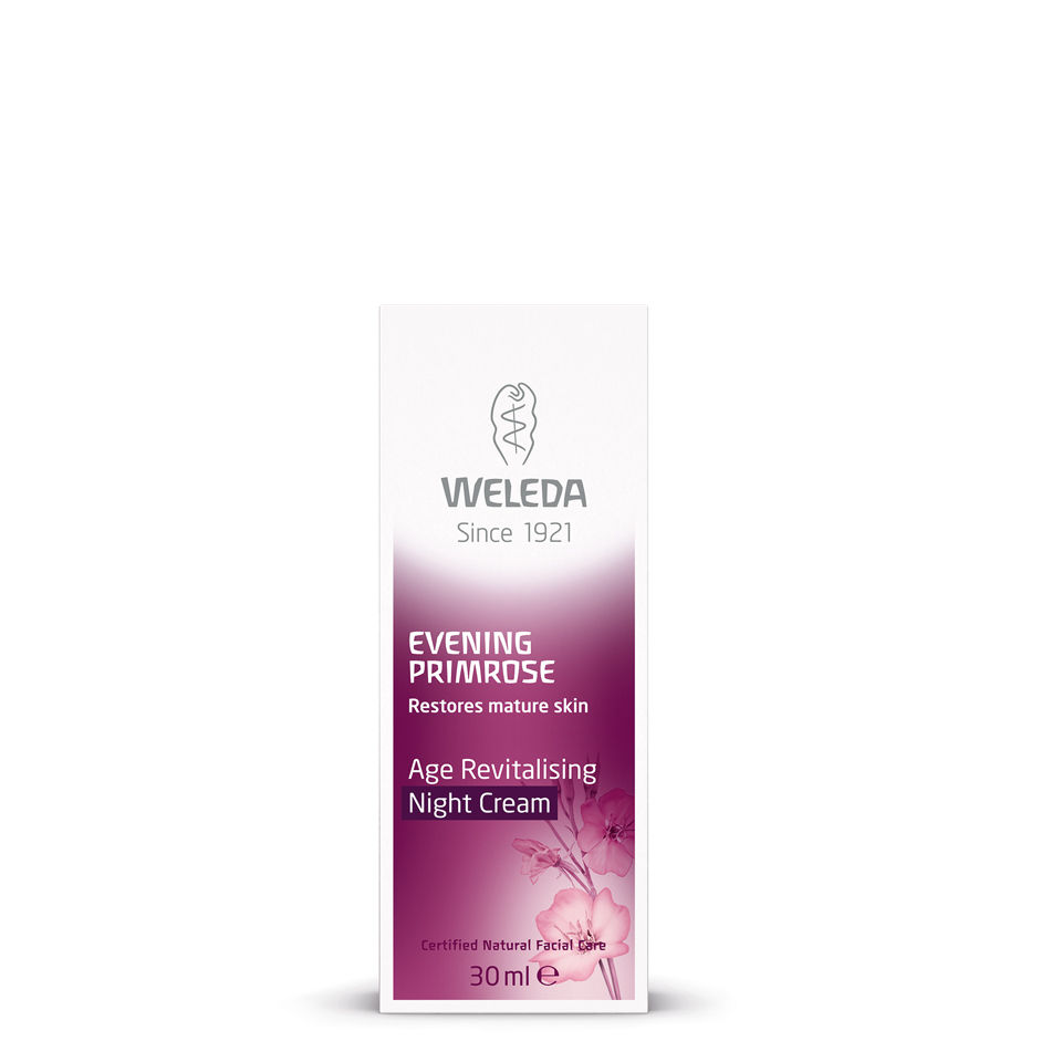 weleda-evening-primrose-night-cream-30ml