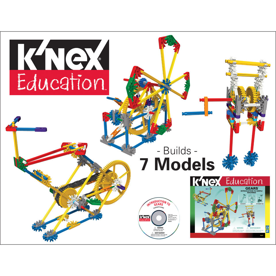 knex-intro-to-simple-machines-gears-78630