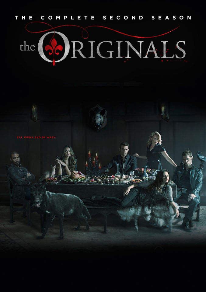 the-originals-season-2
