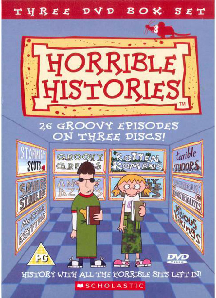 horrible-histories-26-groovy-episodes