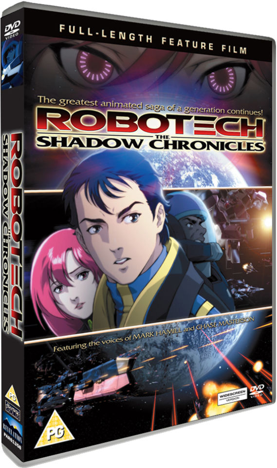 robotech-the-shadow-chronicles