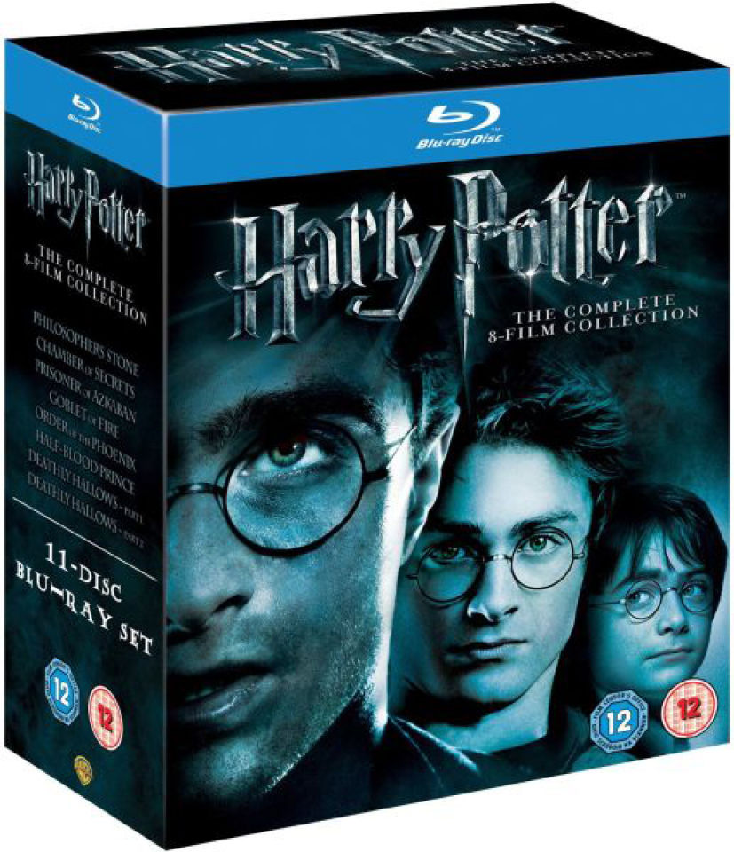 harry-potter-the-complete-collection-1-72