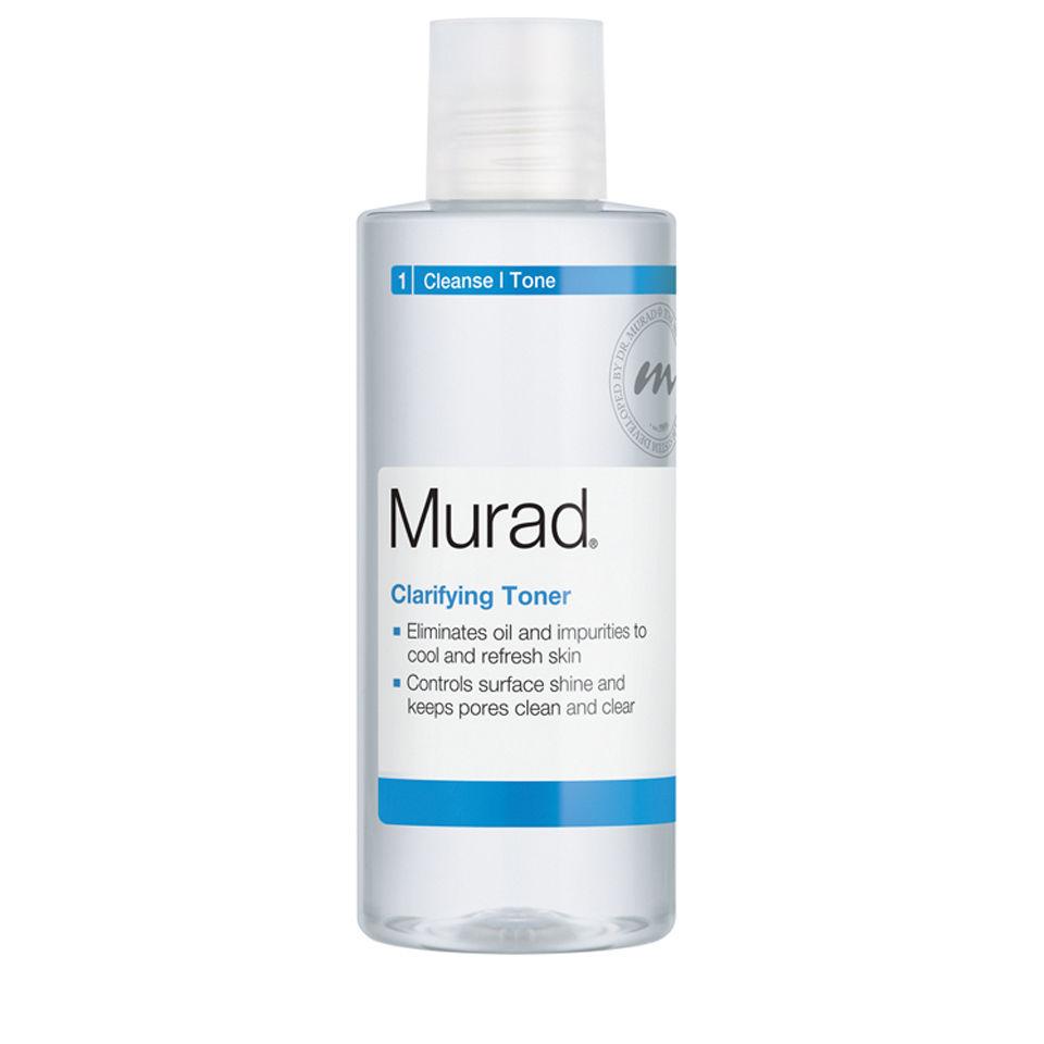 murad-blemish-control-clarifying-toner-180ml