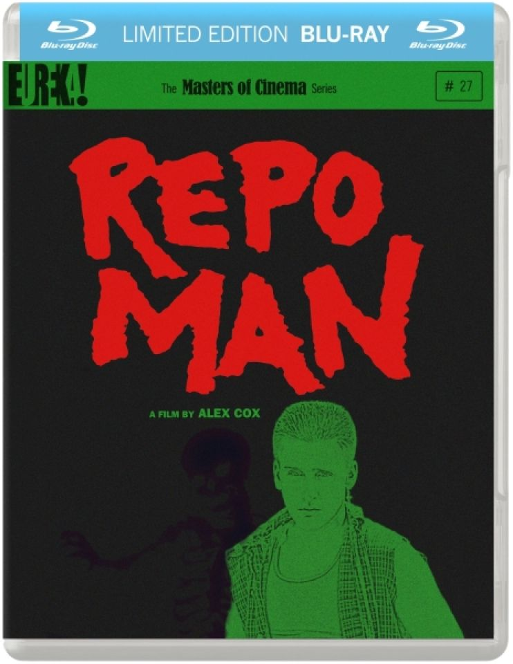 repo-man-masters-of-cinema
