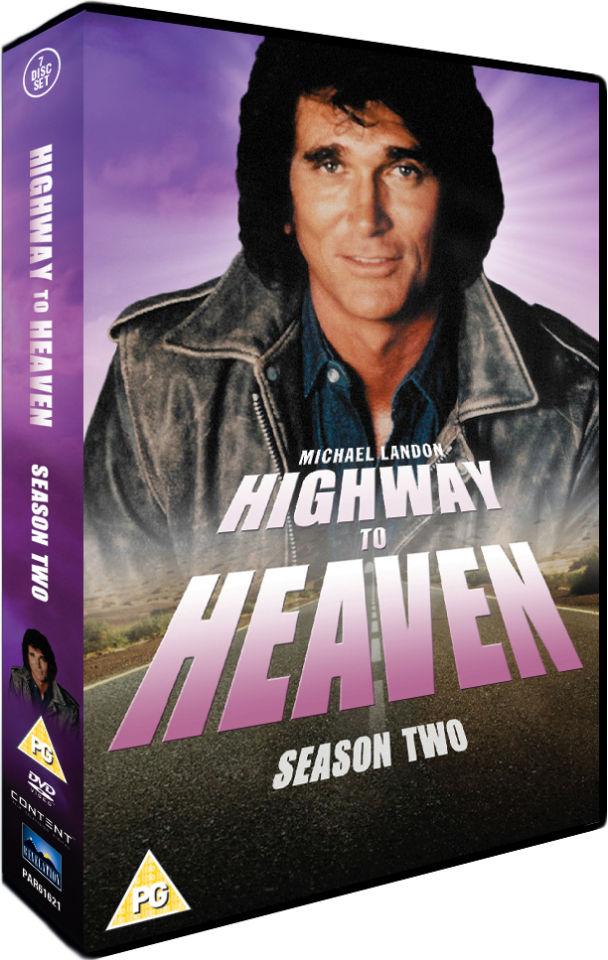 highway-to-heaven-the-complete-season-2