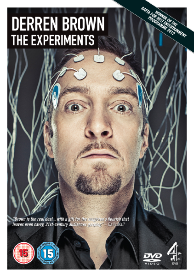 derren-brown-the-experiments