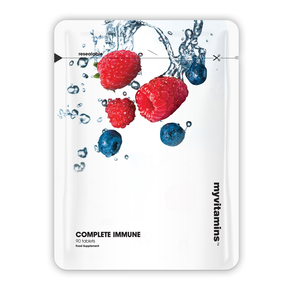 complete-immune-180tablets