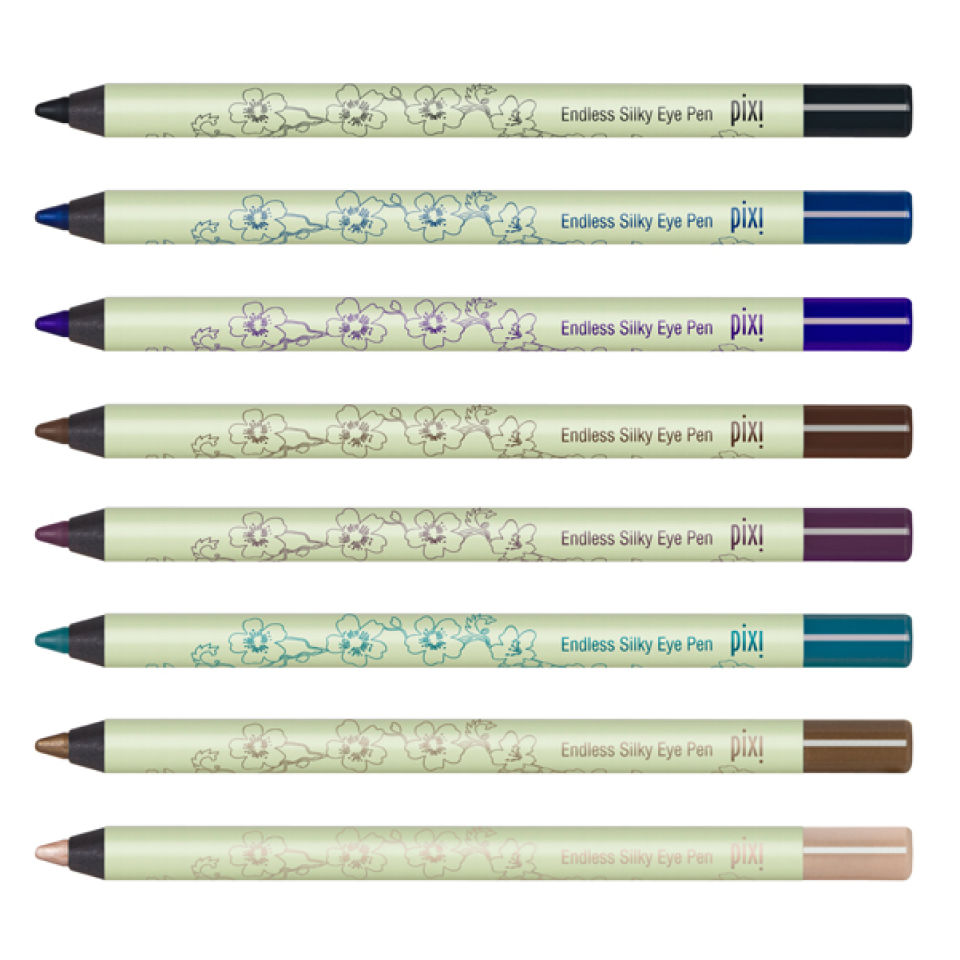 pixi-endless-silky-eye-pen-2-black-blue