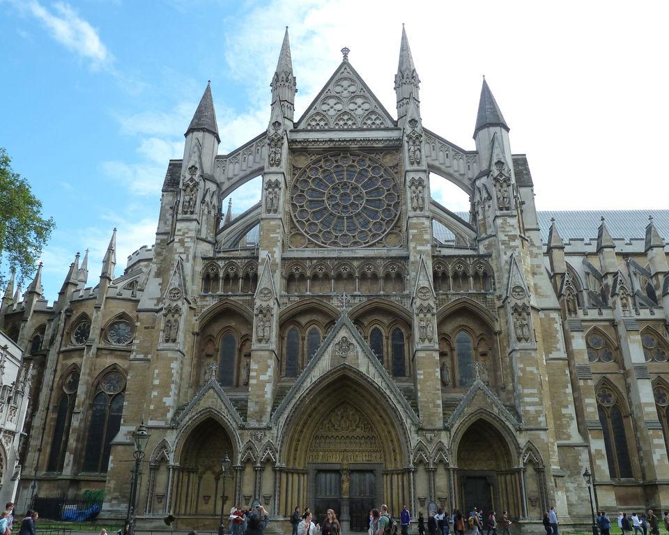 jack-the-ripper-secret-london-walking-tour-for-two