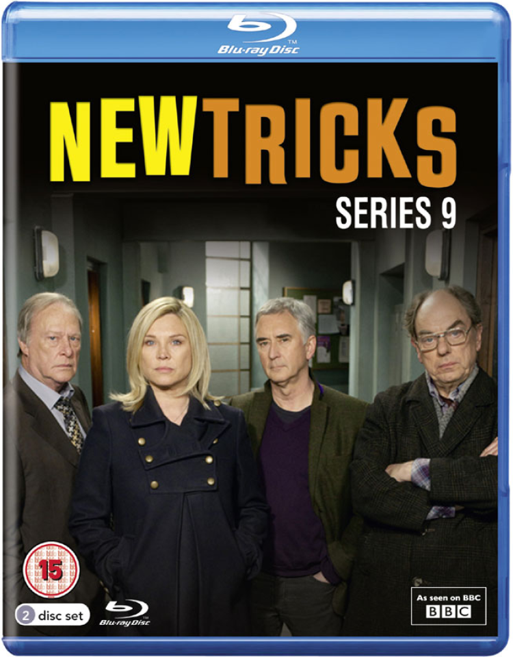 new-tricks-series-9