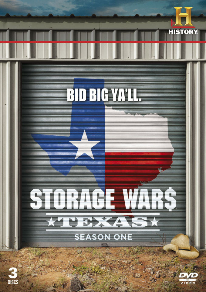 storage-wars-texas-season-1