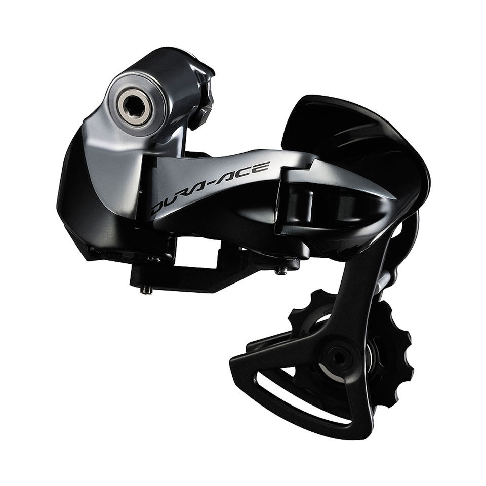 shimano-dura-ace-di2-rd-9070-bicycle-rear-derailleur-11-speed