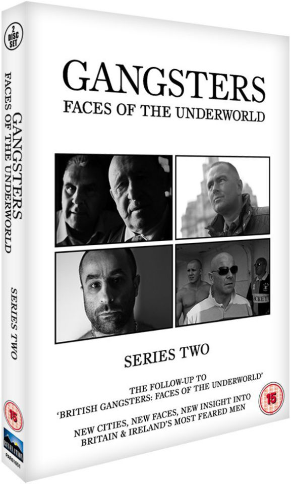 british-gangsters-faces-of-the-underworld-series-2