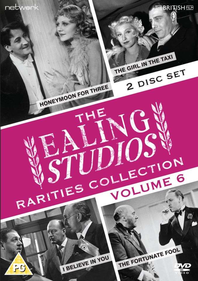 the-ealing-studios-rarities-collection-volume-6