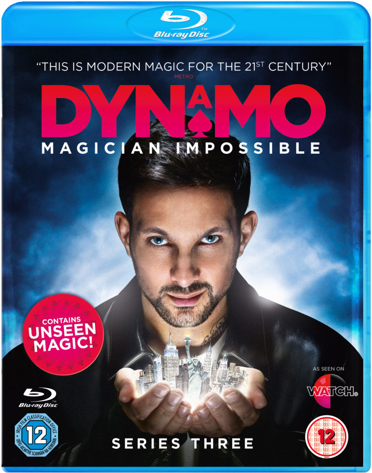 dynamo-magician-impossible-series-3