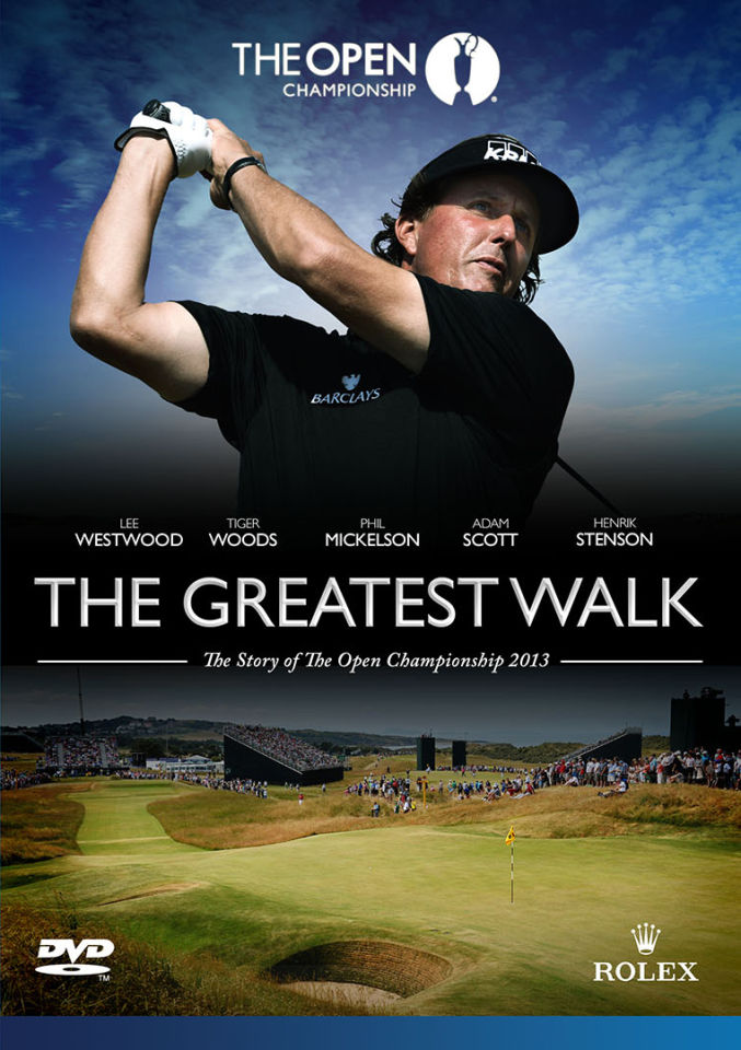 open-golf-championship-the-2013-official-film