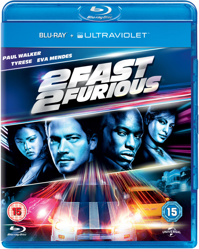 2-fast-2-furious-includes-ultraviolet-copy