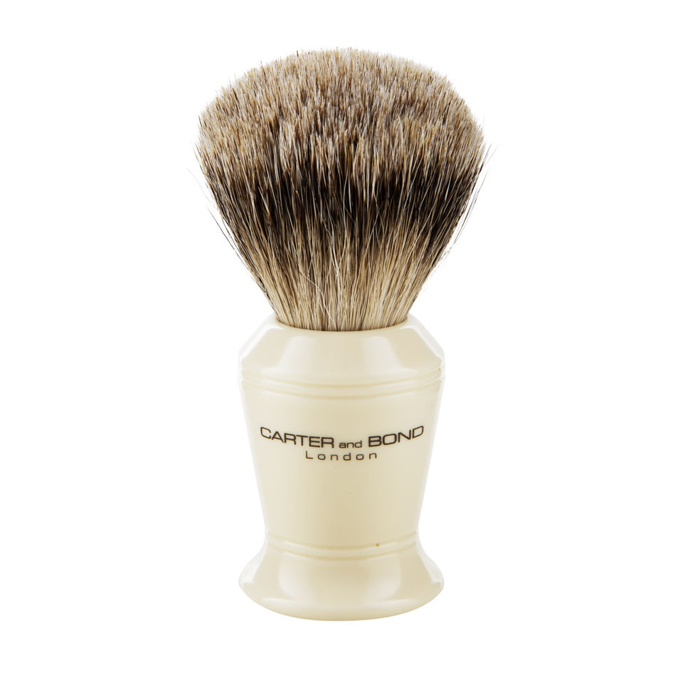 carter-bond-the-clarence-shaving-brush