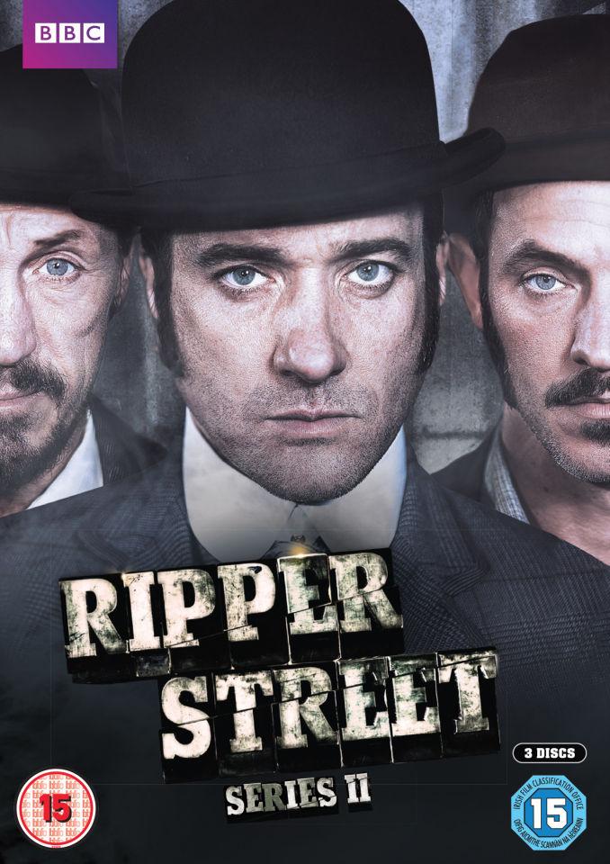 ripper-street-series-2