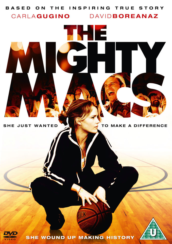 the-mighty-macs