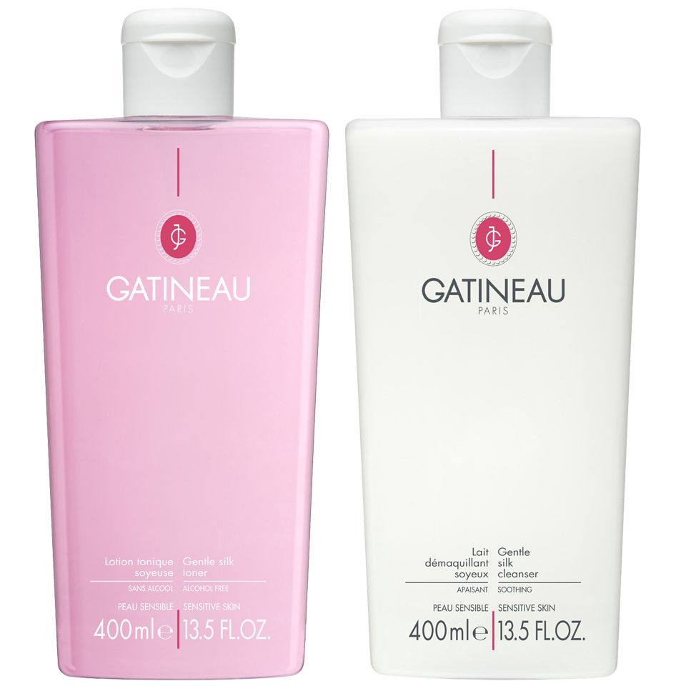 gatineau-gentle-silk-cleanser-toner
