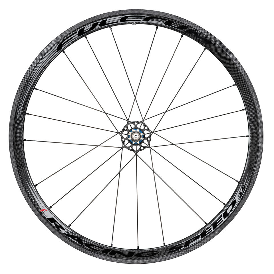 fulcrum-racing-speed-h35-dark-carbon-tubular-wheelset-campagnolo
