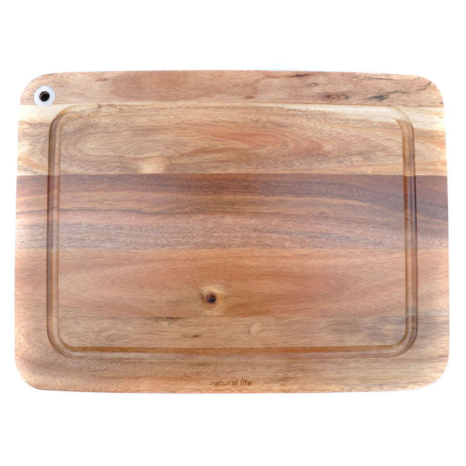 natural-life-nl82011-acacia-wood-cutting-board
