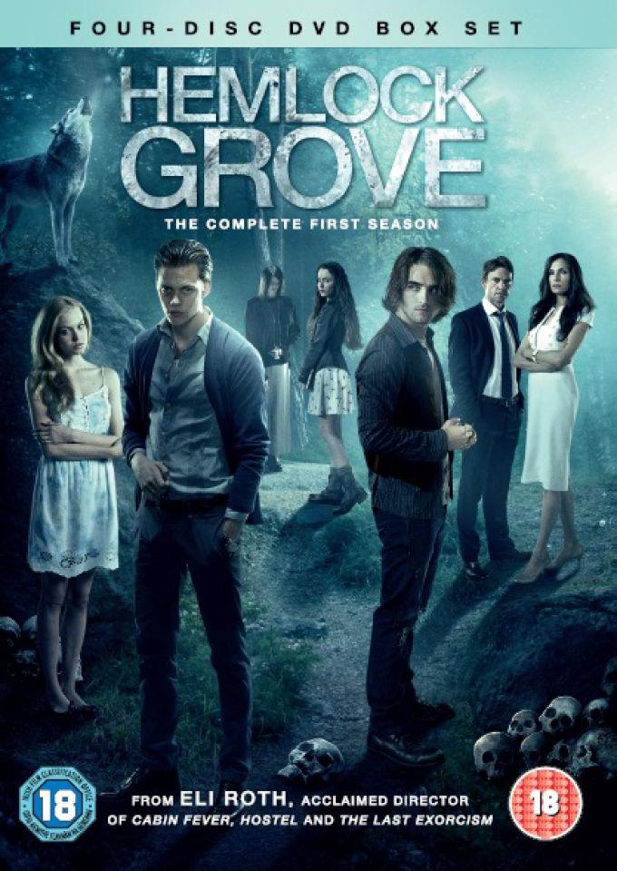 hemlock-grove-season-1