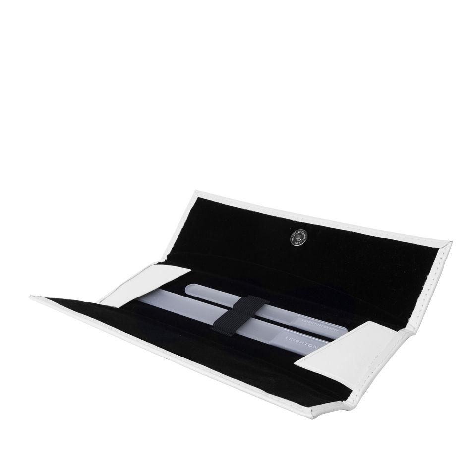 leighton-denny-crystal-nail-file-set-in-wallet